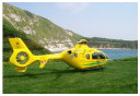 Click for Air Ambulance