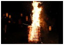 Click for Wassailing 2014